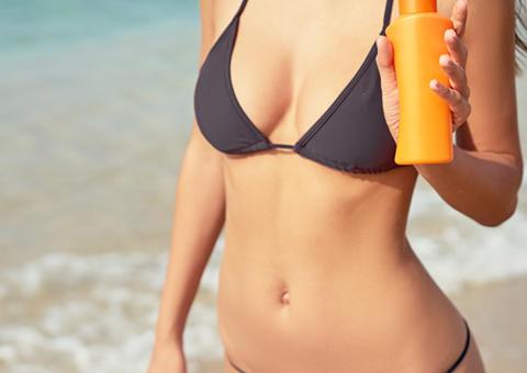 痩せ型でも脂肪注入による豊胸は可能?リスクや注意点、おすすめの「ハイブリッド豊胸」について