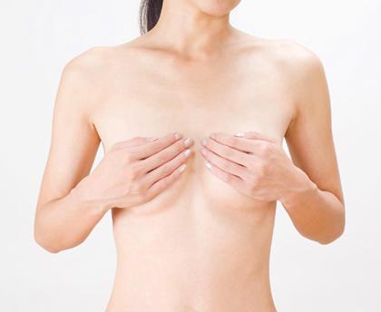 なぜ痩せ型だと、脂肪注入による豊胸が難しいのか?