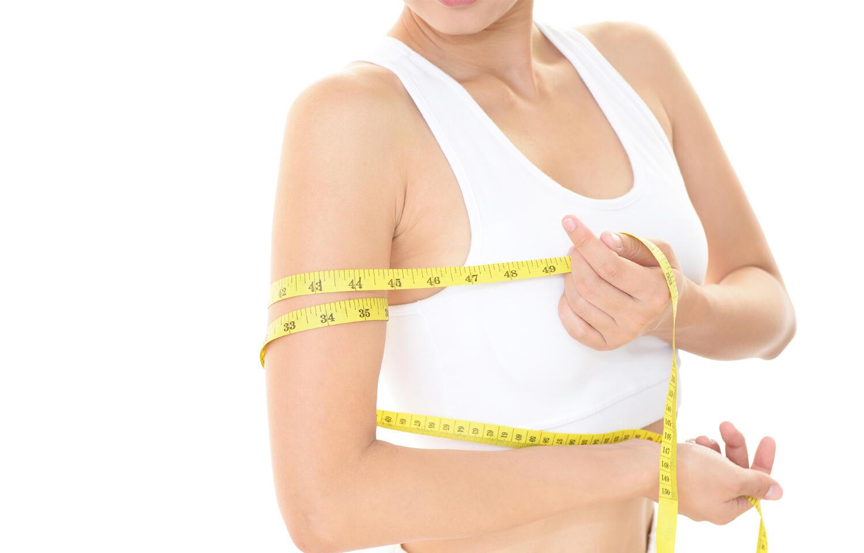 二の腕の脂肪吸引で部分痩せを叶える!失敗を回避するために知っておくべきこととは?
