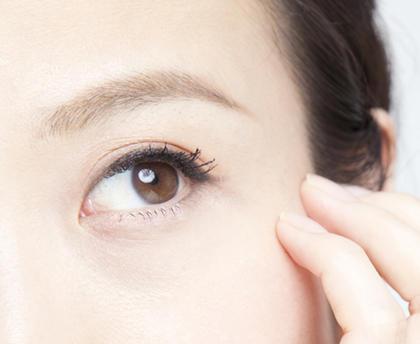 た 目 が とき 腫れ ギャッ、目に白い膜が!これって目の病気?猫の瞬膜とそのトラブル