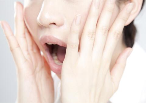 ボトックス(口角)の失敗や副作用を解説!失敗を避けるために知っておくべきこととは?