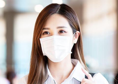 「マスク荒れ」に打ち勝つ!ほうれい線や肌荒れ、ニキビや小ジワを撃退する美肌治療ベスト3