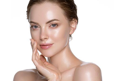 医療HIFUを使った美肌メニュー「グロウHIFUセレクトプラス」で、あらゆる肌トラブルを解決!
