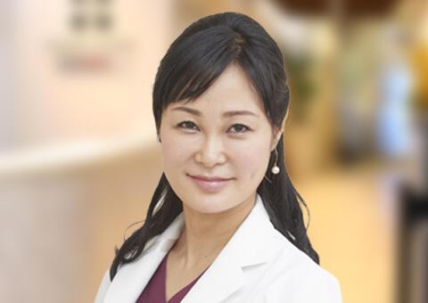 顔のもたつきを改善したい!ドクターに聞いたおすすめの施術と、それぞれのこだわりとは?