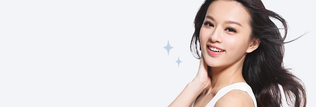 美肌再生ピーリングコース acne-care