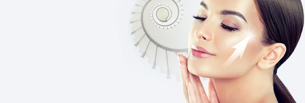 コラーゲンリフト collagen-lift