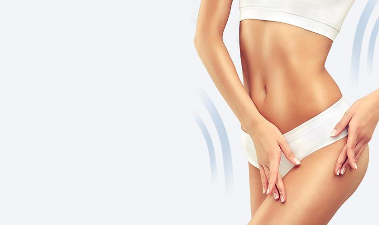 脂肪溶解注射(痩身ダイエット) diet-mesotherapy