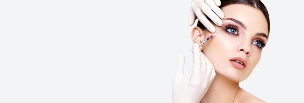 ヒアルロン酸注射(目の下) eye-hyaluronic