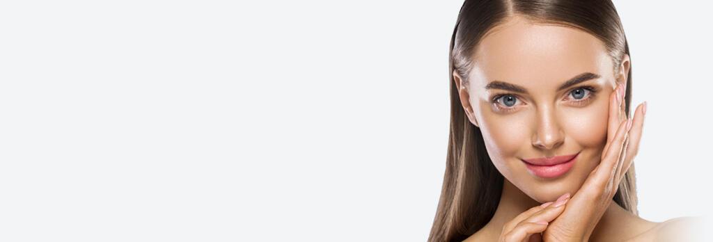 ヒアルロン酸注射(涙袋) eyebags-hyaluronic