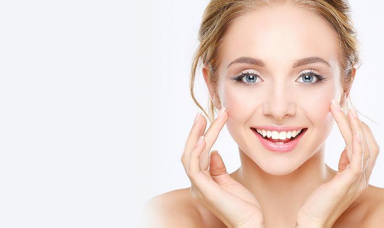顔の脂肪吸引 face-liposuction