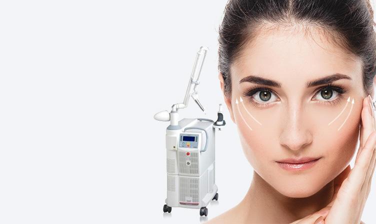 筋膜アイズリフト fascia-eyeslift