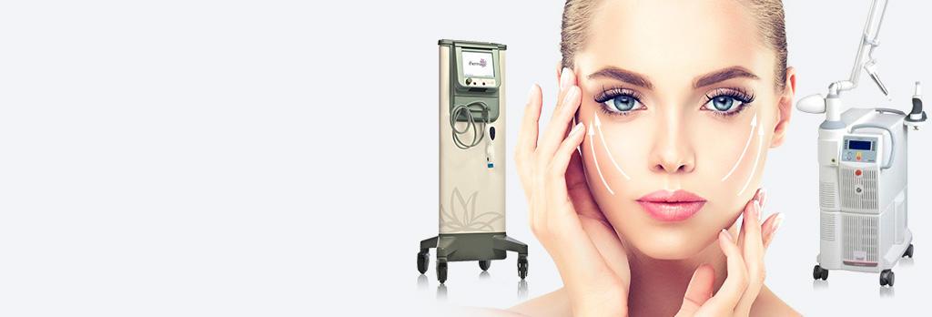 筋膜サーマダブルアイズ fascia-therma-eyes