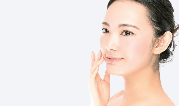 筋膜サーマトリプルリフト fascia-therma-face