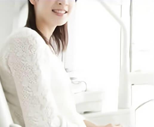 【施術当日】リカバリー室で休養