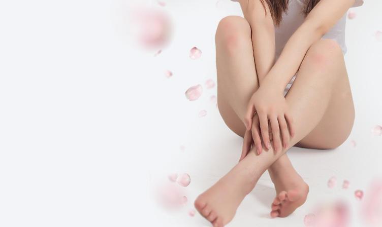 処女膜再生術 hymen-regeneration