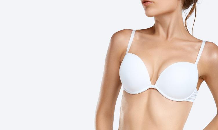 豊胸バッグ除去 implant-removal