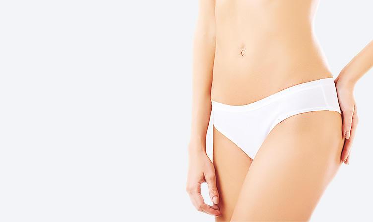 インティマレーザー(尿漏れ・膣縮小) intimalase