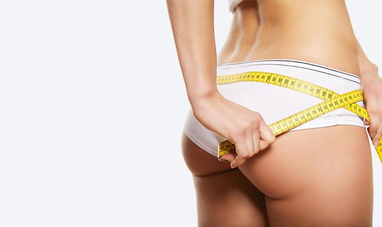 脂肪吸引 liposuction