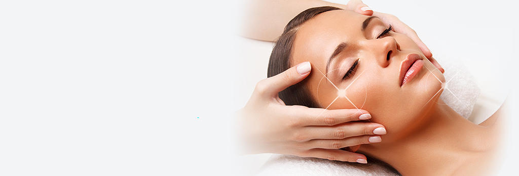 マッサージピール massage-peel