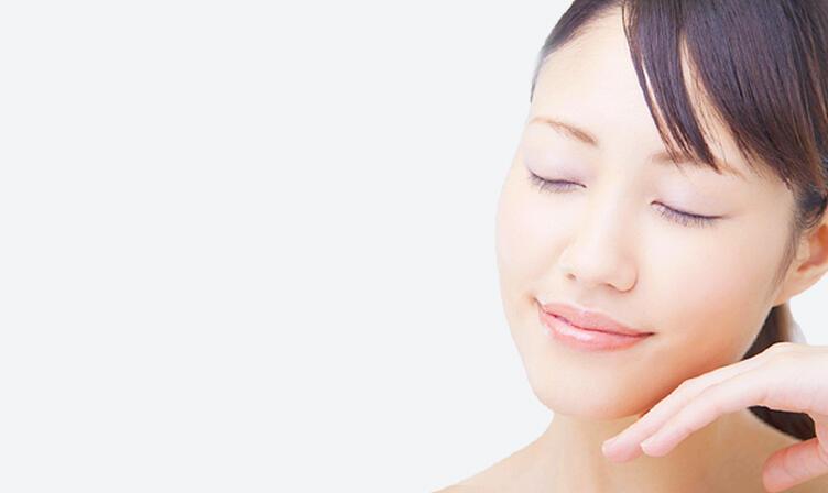 脂肪由来幹細胞培養注入 msc-face