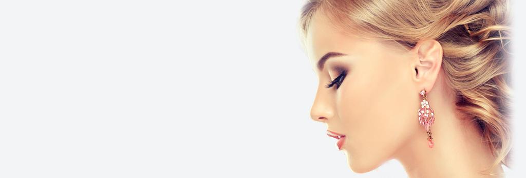 ヒアルロン酸注射(鼻形成) nose-hyaluronic