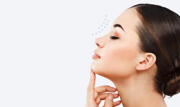 鼻整形 nose-surgery