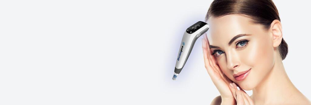レチノールダーマペン retinolpeel-dermapen