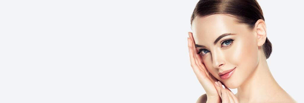 レチノールピール retinolpeel