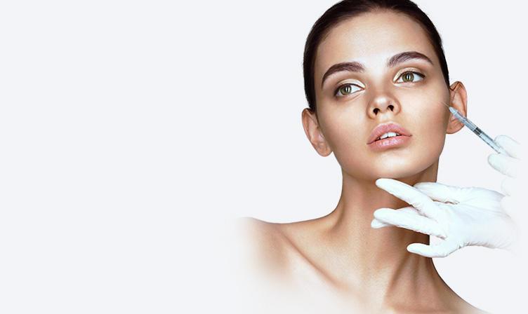 唾液腺ボトックス salivary-gland-botox