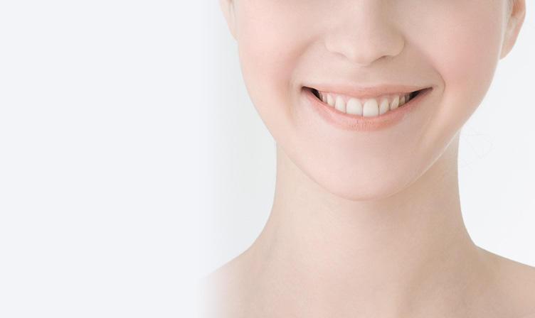 ボトックス(口角) smilelips-botox