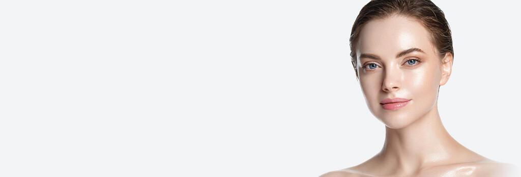 ウーバーピール(ダーマペン4) uber-peel