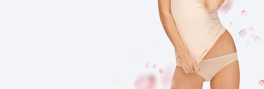 膣縮小術(脂肪注入) vaginal-lipo