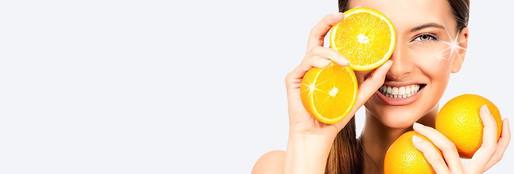 ビタミンスレッド vitamin-thread