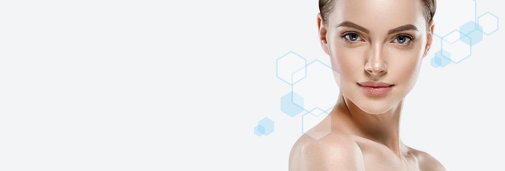 PRP皮膚再生療法 prp-therapy