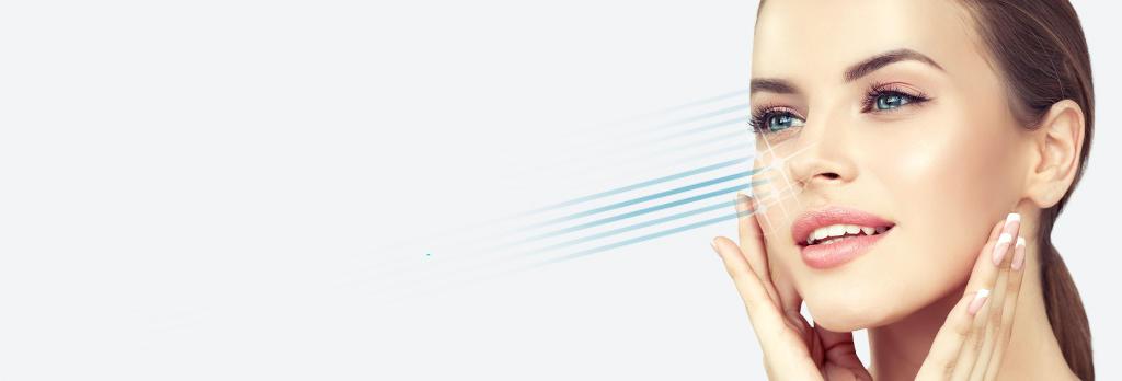 水光注射 waterlight-injection