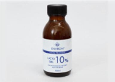 ラクトピーリング薬剤イメージ