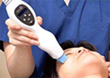 『脂肪溶解注射BNLS』のイメージ