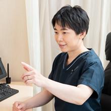 女性ヘルスケアビジネスニュースサイト「ウーマンズラボ」にLUXE新宿院 中総院長のインタビュー記事が掲載されました。