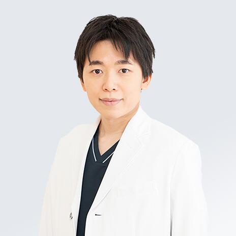 中 徳太郎