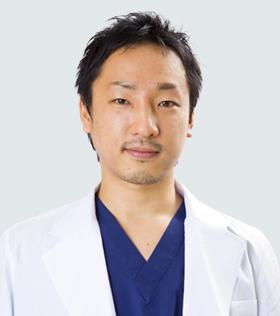 小林 医師