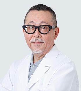 小﨑 医師