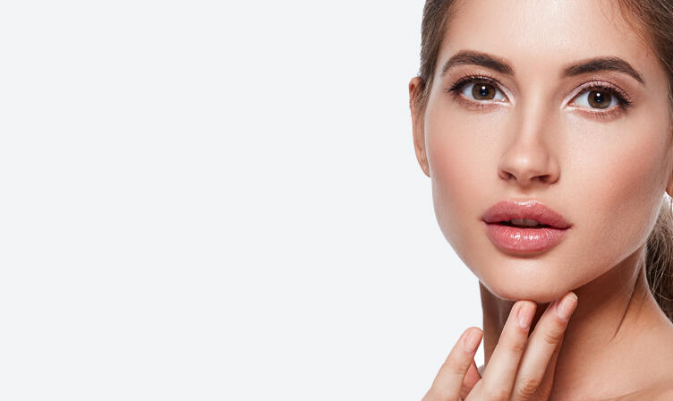 ヒアルロン酸注射(唇) lips-hyaluronic