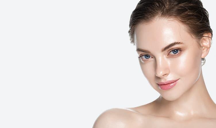 肌管理毛穴スリークスキン(ダーマペン4) pores-sleek-skin